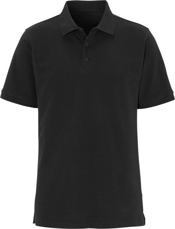 Sam Unisex Poloshirt