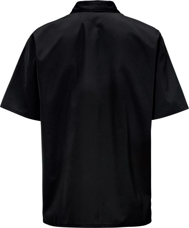 Sky Overhemd Unisex